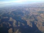 Lac de Lauzas