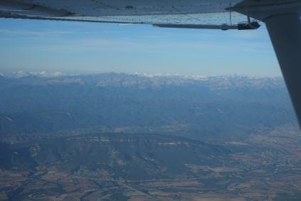 Sud des Pyrénées