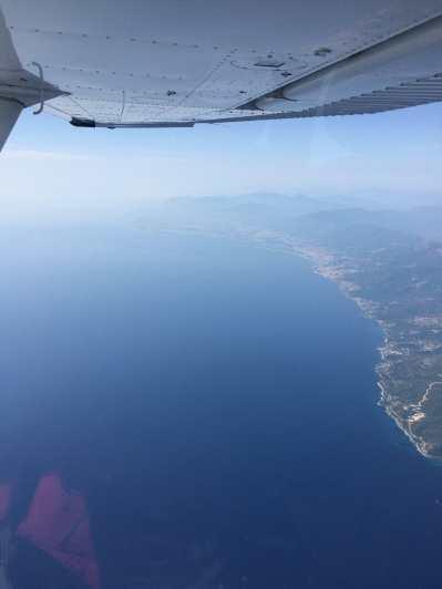 Plaine de Bastia