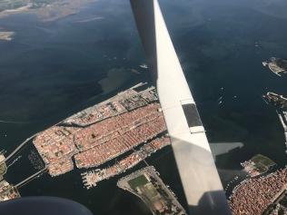 Ceci n'est pas Venise !